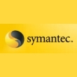 Symantec interpone demanda para frenar el pirateo de su software