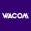 Wacom lanza un plan de financiación para la adquisición de sus tabletas gráficas