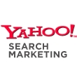 Yahoo! Argentina lanza nueva plataforma de marketing en buscadores