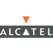 Alcatel alcanza 80 millones de lneas DSL entregadas
