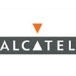 Alcatel compra la actividad de acceso a radio UMTS de Nortel por 320 millones de dlares