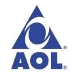 AOL vender programas de TV en Internet