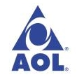 AOL en batalla contra un phishing en crecimiento
