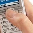Sin noticias del Argenmóvil, el teléfono celular argentino