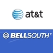 BellSouth exige a USA Today que se retracte respecto a la acusaci�n de espionaje