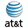 AT&T impulsa el desarrollo de jvenes emprendedores en Amrica Latina