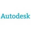 Autodesk anuncia el software MotionBuilder 7.5