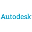Autodesk lanza AutoCAD 2007, ltima versin del software lder en industria
