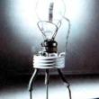 Subastan las bombillas con que Edison defendió su patente