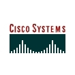 Cisco Systems busca socios para China