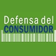 Lanzan hoy Consumo Cuidad, el sitio oficial de defensa del consumidor