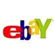 eBay podra vender su negocio en China a Tom Group