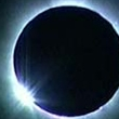 Por primera vez en la historia se ver un eclipse solar por internet