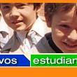 Portal chileno en Internet recibirá premio de organismo de la OEA