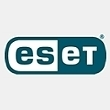 Eset NOD32 detecta variantes del exploit VML y gusano Stration
