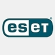 Eset se une a Microsoft Virus Information Alliance