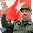 Rumor sobre la falsa muerte de Fidel Castro se extiende por internet