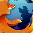 Ahora si, Firefox es un poco ms seguro que Internet Explorer
