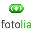 Fotolia permite a diseadores utilizar imgenes libres de derechos de autor