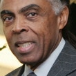 Gilberto Gil: hay que distinguir los hacker de los cracker