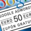 Google y arsys.es impulsan el mercado publicitario online en España