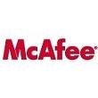 McAfee publica Sage, el primer número del periódico de investigaciones de seguridad