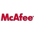 McAfee Virus Scan Mobile disponible ahora para Windows Mobile 5
