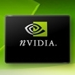 Nvidia presenta la primera plataforma multimedia de la industria para dispositivos port�tiles con Windows Mobile