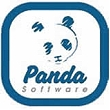 Panda Software gana el premio CeBIT Highlights al mejor software