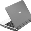 Nueva Toshiba Satellite A100 SP621