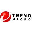 Trend Micro fortalece sus soluciones Anti-Spyware