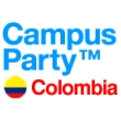 Miles de internautas se re�nen en la Campus Party de Colombia