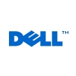 Dell lanza dos nuevos port�tiles y PC destinados a mercados emergentes