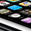 Apple supera pron�sticos y vende un mill�n de iPhones 3G en tres d�as