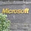 Microsoft da carpetazo a sus sistemas de búsqueda y digitalización de libros