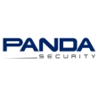 Panda Security lanza la beta de Panda Internet Security 2009
