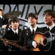 The----Beatles--Internet (14k image)