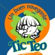 external image Ticteo.JPG