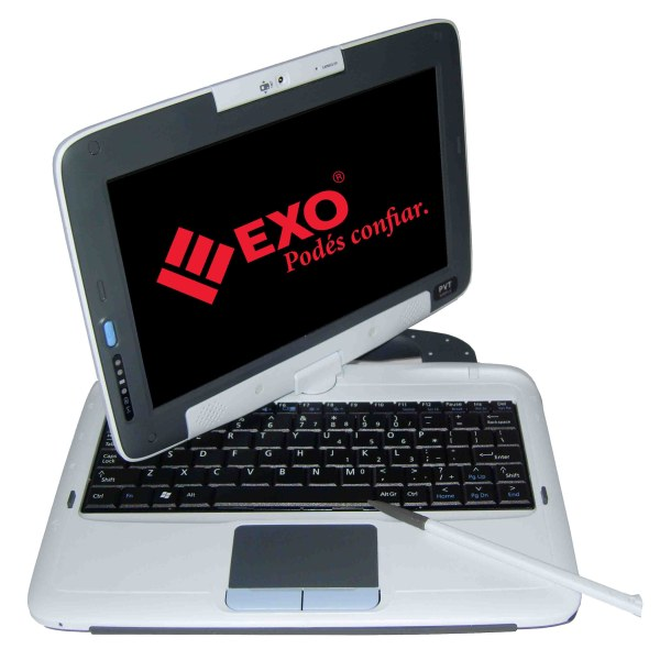 Drivers Netbook Exo Nl1