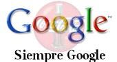 google (6k image)