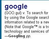 google_verbo (9k image)
