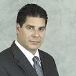 Marcelo Claure de Brightstar elegido como uno de los 50 hispanos más importantes en tecnología