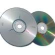 TDK presenta nueva tecnología de recubrimiento Durabis para discos Blu-ray y DVD