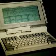 Se cumplen 20 a�os de la primera computadora laptop