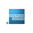 American Express anuncia que eliminar unos 4.000 empleos para reducir costes