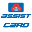ASSIST- CARD en accin ante la gripe porcina