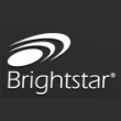 Estadounidense Brightstar invertir 10 millones de dlares en Argentina