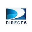 DirecTV anuncia inversin en Argentina por 45,4 millones de dlares