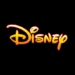 Disney gana 3.128 millones de dlares en los nueve primeros meses, un 30% ms