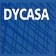 Dycasa, filial de espaola ACS, se adjudica obras en centro de Argentina